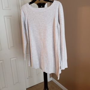 Banana Republic tunic